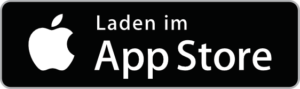Download Einfach bedienbare Erinnerungsapplikation - Bear In Mind App