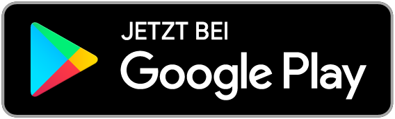 deutsch-google-play