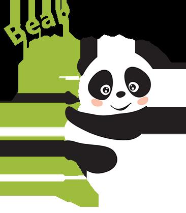 待办事项列表 - 提醒 - 任务 - 每日闹铃 | Bear In Mind 应用程序