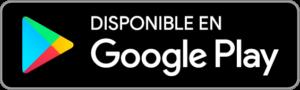 spanish-google-play